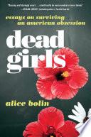 Book Dead Girls