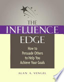 The Influence Edge