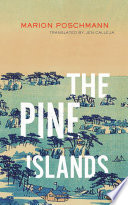 The Pine Islands Book PDF