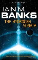 The Hydrogen Sonata book