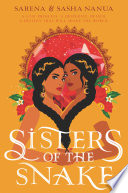 Sisters of the Snake Book PDF
