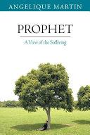 download ebook prophet pdf epub