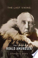 The Last Viking Book PDF