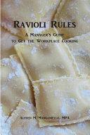 Ravioli Rules