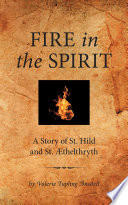 Fire in the Spirit