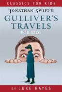 Gulliver s Travels for Kids