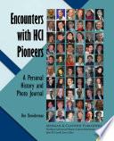 Encounters with HCI Pioneers