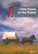 Little House On The Prairie Pdf/ePub eBook