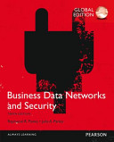 Business Data Networks And Security Global Edition