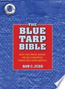 The Blue Tarp Bible