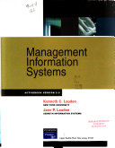 Activebook, Management Information Systems