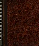 download ebook punch pdf epub