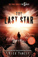 The Last Star : ben, ringer, and evan confront the...
