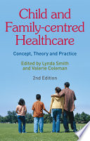 Child and Family Centred Healthcare