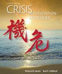 download ebook crisis intervention strategies pdf epub