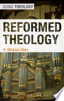 Ebook Reformed Theology Epub Michael Allen Apps Read Mobile