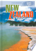 New Zealand in Pictures