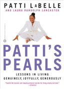 Patti s Pearls