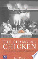 The Changing Chicken