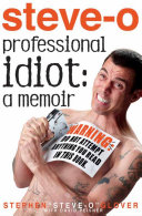download ebook professional idiot pdf epub