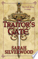 The Traitor s Gate