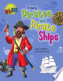 Drawing Pirates and Pirate Ships