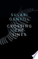 Book Crossing the Lines