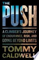 The Push Book PDF