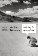 download ebook talking to ourselves pdf epub