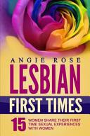 Lesbian First Times