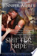 Shifter Made A Thankless Mission To Return To Medieval Ireland And