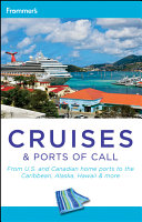 Frommer s Cruises and Ports of Call