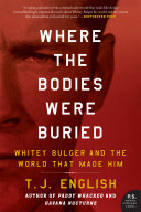 download ebook where the bodies were buried pdf epub