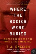 download ebook where the bodies were buried pdf epub