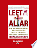Left at the Altar Book PDF