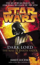 Star Wars  Dark Lord