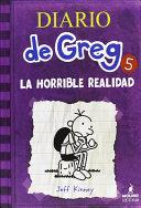 download ebook la horrible realidad (the ugly truth) pdf epub