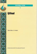 download ebook ijtihad pdf epub
