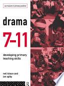 Drama 7 11