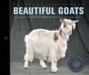 Beautiful Goats