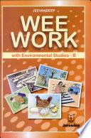 Wee Work with Environmental Studies  B