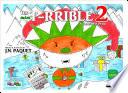 The mini T RRIBLE 2  Bilingual English Portuguese