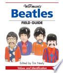 Warman s Beatles Field Guide