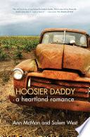 Hoosier Daddy Book PDF