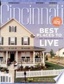 Cincinnati Magazine