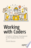Working With Coders