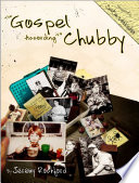 The Gospel According to Chubby