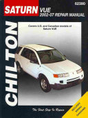 chilton-s-saturn-vue-2002-07-repair-manual