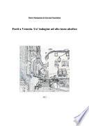 Furti a Venezia  Un    indagine ad alto tasso alcolico