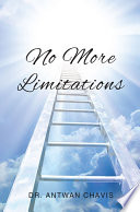 No More Limitations